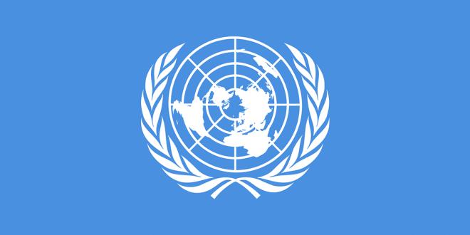 شيعة رايتس وواتش تدعو الامم المتحدة الى التدخل لوقف تنفيذ اعدام سجناء الرأي في الشرق الاوسط